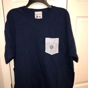 YachtCollection T-shirt!